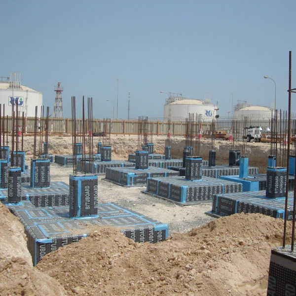 Voltage Engineering Limited Qatar - Voltage Engineering